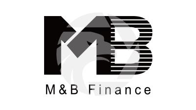 M&B Finance