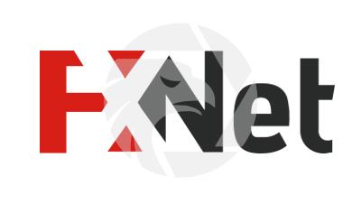 FxNet