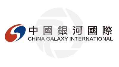 ChinaGalaxy