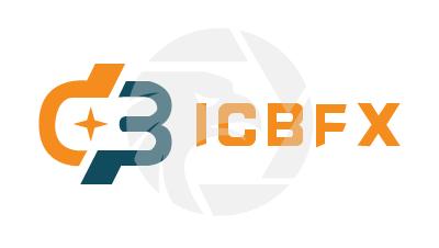 ICBFX