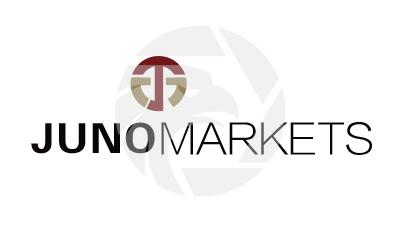 Juno Markets