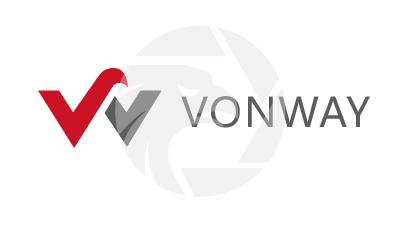 VonWay