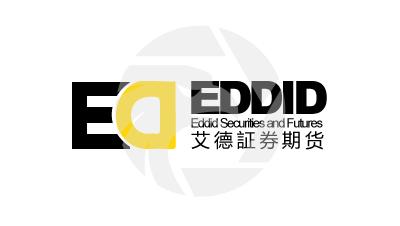 EDDID