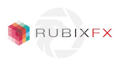 Rubix FX