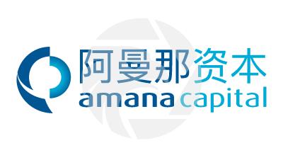 Amana Capital