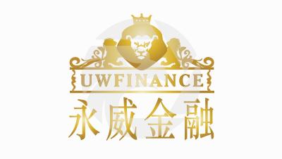 uw finance forex