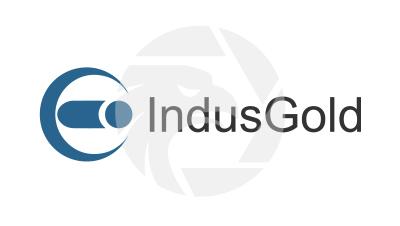 IndusGold Company