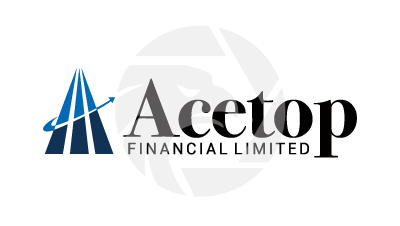 Acetop Financial