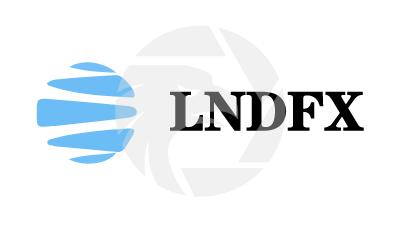 LNDFX