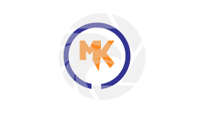 MagKing Forex
