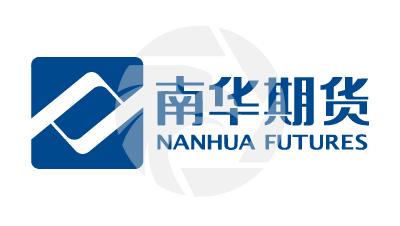 NanhuaFutures