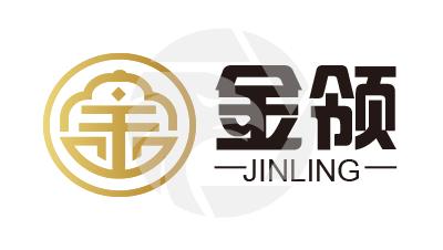 JINLING