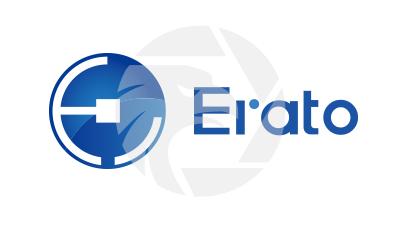 EratoFX