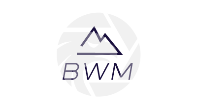 BWM Exchange