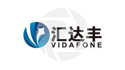 Vidafone