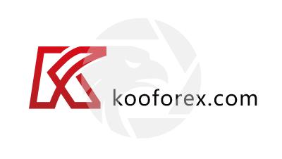 Kooforex