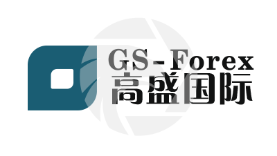 GS-Forex