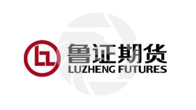 LuZheng