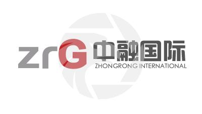 Zhongrong