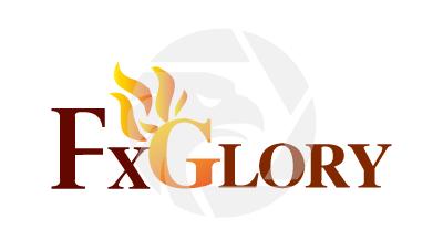 FXGlory
