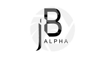 JB Alpha