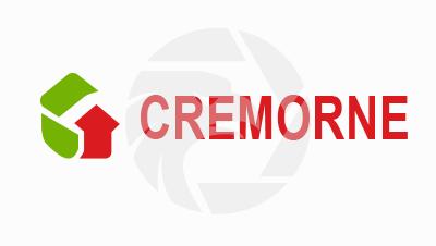 CREMORNE