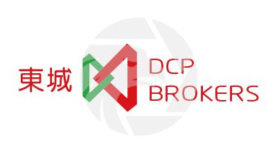 DCP Brokers