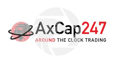 AxCap247