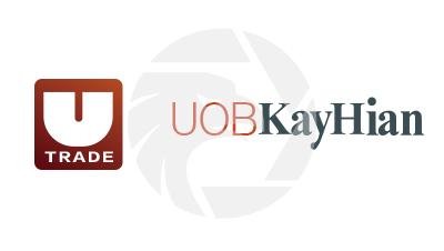 UOBKayHian