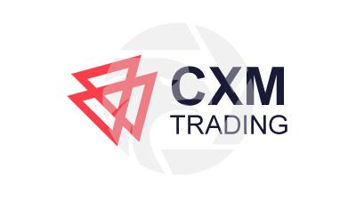 CXM Trading