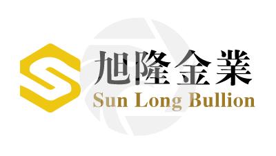 SunLong