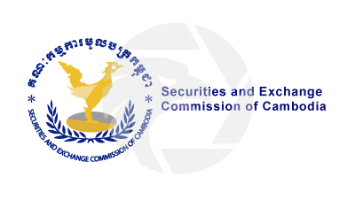 Securities and Exchange Commission of Cambodia