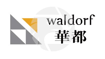 WALDOROF