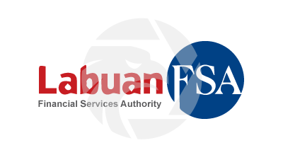 Labuan Financial Services Authority