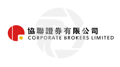 CORPORATE BROKERS LIMITED