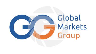 GMG Markets