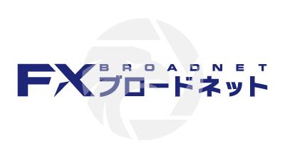 FX Broadnet