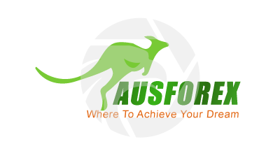 AUSFOREX