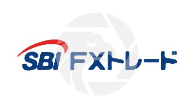 SBI FXTRADE