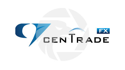 Centrade