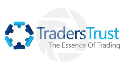 TTCM Traders