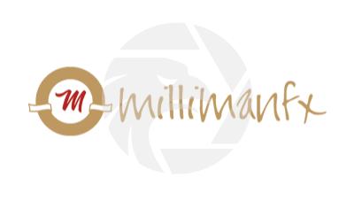 MILLIMANFX