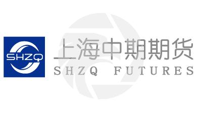 SHZQ FUTURES