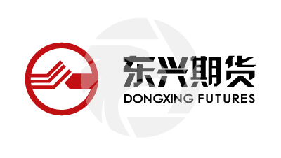 DONGXING FUTURES