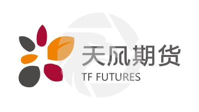 TF FUTURES