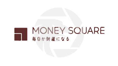 MONEY SQUARE
