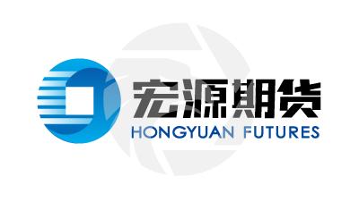 HONGYUAN FUTURES