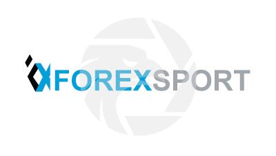 Forex Sport