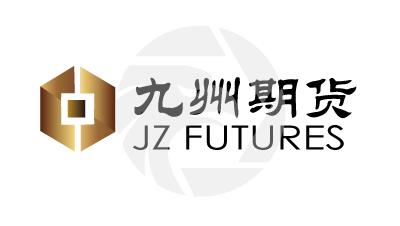 JZ FUTURES