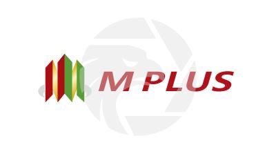 MPLUSFX